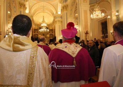 12-01-20_riapertura-basilica_35