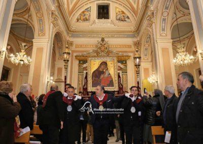 12-01-20_riapertura-basilica_36