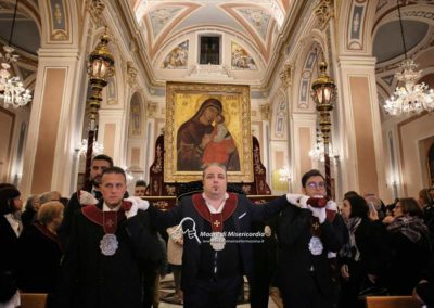 12-01-20_riapertura-basilica_37