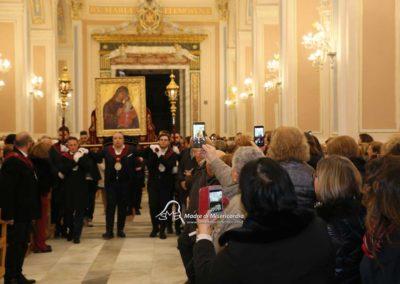 12-01-20_riapertura-basilica_38
