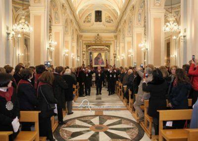 12-01-20_riapertura-basilica_39