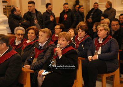 12-01-20_riapertura-basilica_4