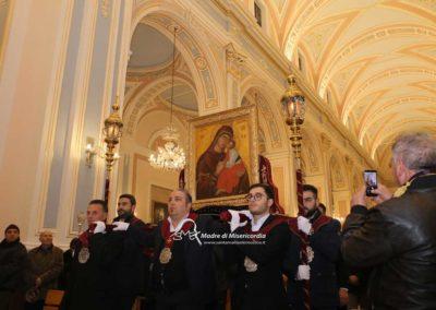 12-01-20_riapertura-basilica_41