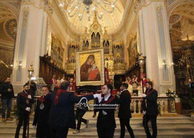 12-01-20_riapertura-basilica_42
