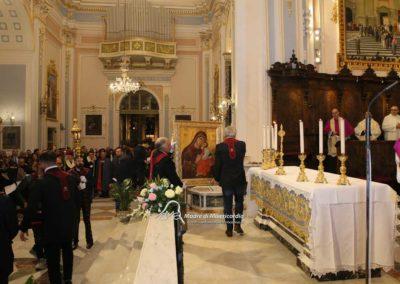 12-01-20_riapertura-basilica_43