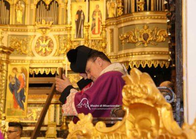 12-01-20_riapertura-basilica_44