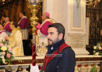 12-01-20_riapertura-basilica_45