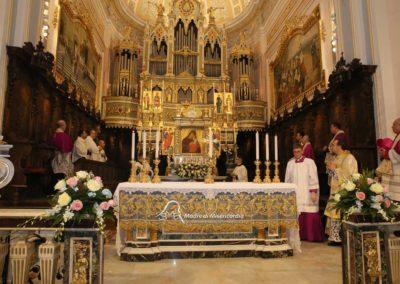 12-01-20_riapertura-basilica_46