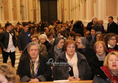 12-01-20_riapertura-basilica_5