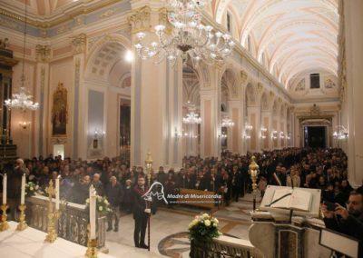 12-01-20_riapertura-basilica_51