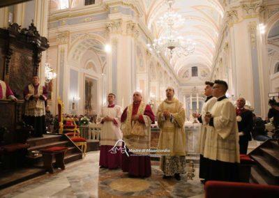 12-01-20_riapertura-basilica_52
