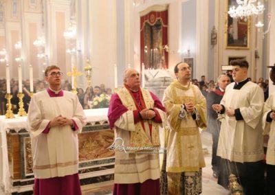 12-01-20_riapertura-basilica_53