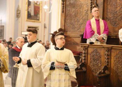 12-01-20_riapertura-basilica_54