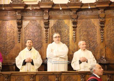 12-01-20_riapertura-basilica_57