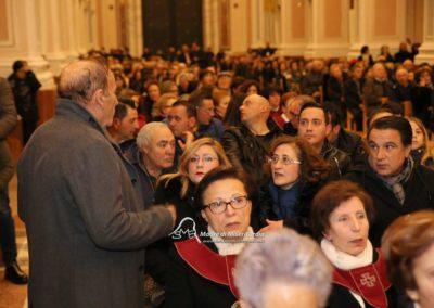 12-01-20_riapertura-basilica_6