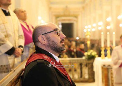 12-01-20_riapertura-basilica_63