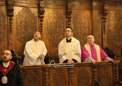 12-01-20_riapertura-basilica_66