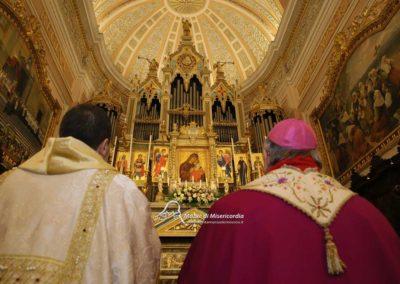 12-01-20_riapertura-basilica_67