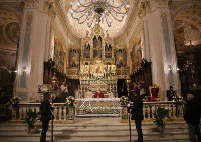 12-01-20_riapertura-basilica_68