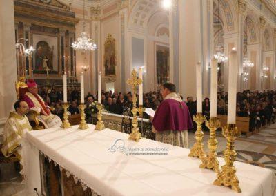 12-01-20_riapertura-basilica_69