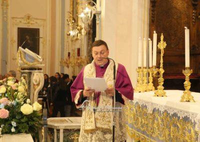 12-01-20_riapertura-basilica_72