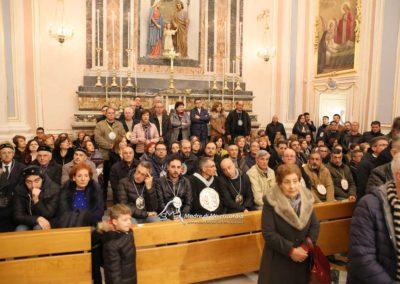 12-01-20_riapertura-basilica_74
