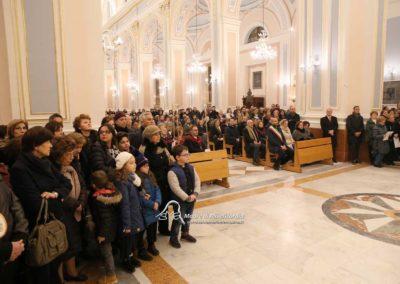 12-01-20_riapertura-basilica_75