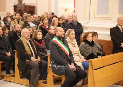 12-01-20_riapertura-basilica_76