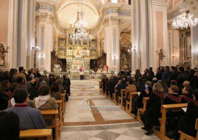 12-01-20_riapertura-basilica_77