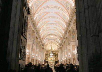 12-01-20_riapertura-basilica_78