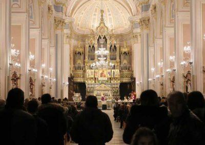 12-01-20_riapertura-basilica_79