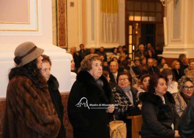 12-01-20_riapertura-basilica_8