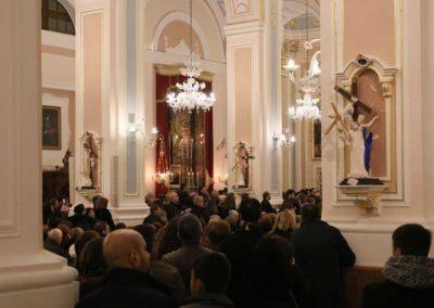 12-01-20_riapertura-basilica_80