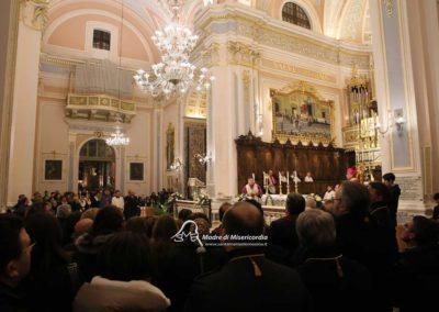 12-01-20_riapertura-basilica_81