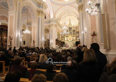 12-01-20_riapertura-basilica_82