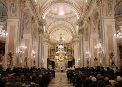 12-01-20_riapertura-basilica_83