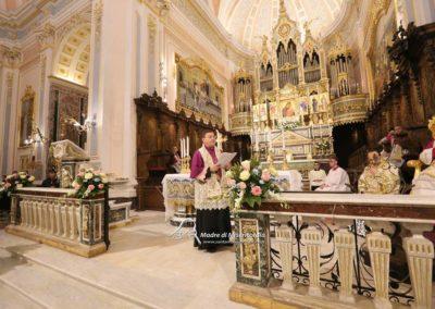 12-01-20_riapertura-basilica_84