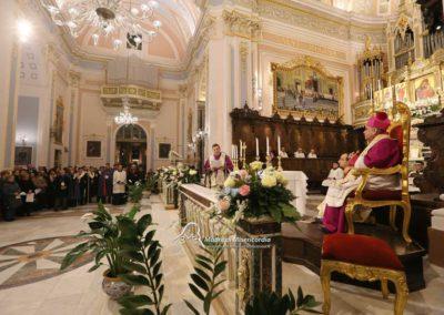 12-01-20_riapertura-basilica_85