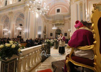 12-01-20_riapertura-basilica_86