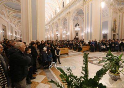 12-01-20_riapertura-basilica_87