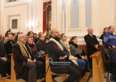 12-01-20_riapertura-basilica_89