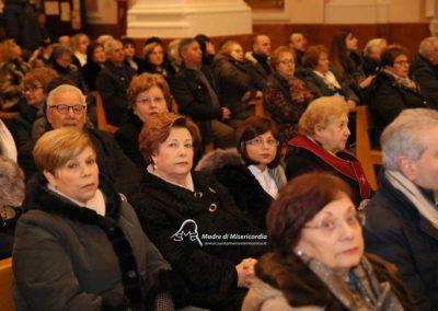 12-01-20_riapertura-basilica_9