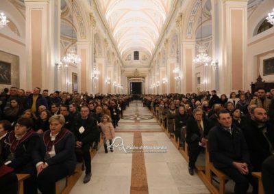 12-01-20_riapertura-basilica_90
