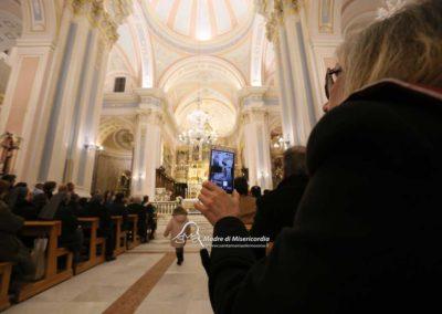 12-01-20_riapertura-basilica_91
