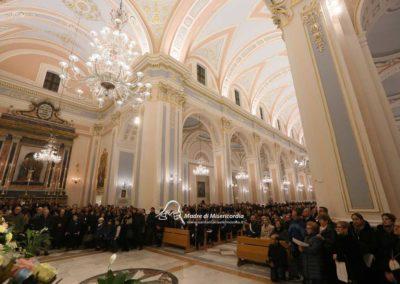 12-01-20_riapertura-basilica_93