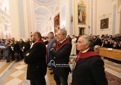 12-01-20_riapertura-basilica_95