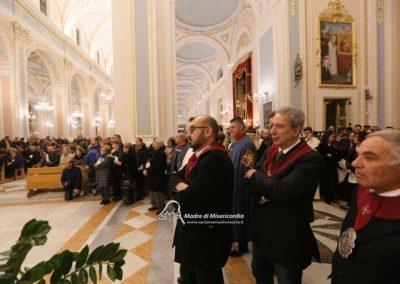 12-01-20_riapertura-basilica_96