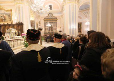 12-01-20_riapertura-basilica_97