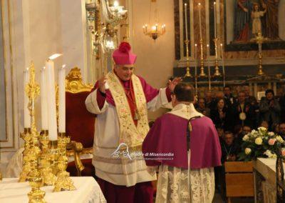 12-01-20_riapertura-basilica_98
