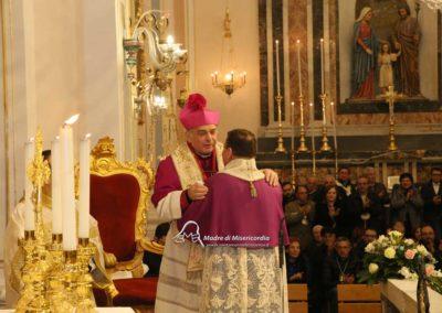 12-01-20_riapertura-basilica_99